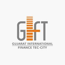 gift_city