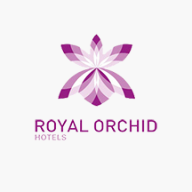 royal_orchid