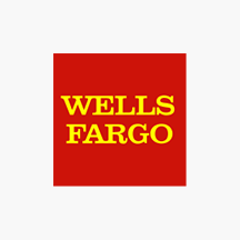 wells_forgo