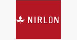 Nirlon